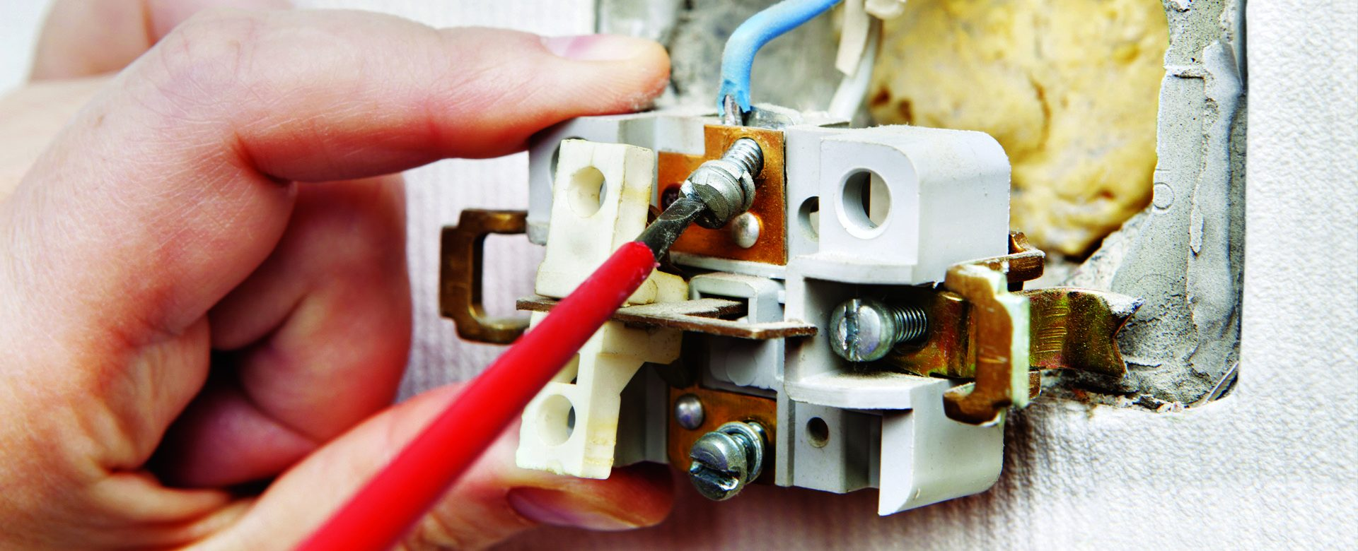 Residential Electrical Wiring As Well As Residential Electrical Wiring